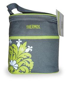 термосумка Thermos Valencia Bottle Holder 548160