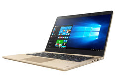 Ноутбук Lenovo IdeaPad 710S Plus-13ISK 80VU003WRK (Intel Core i5-6200U 2.3 GHz/8192Mb/256Gb SSD/No ODD/Intel HD Graphics/Wi-Fi/Bluetooth/Cam/13.3/1920x1080/Windows 10 64-bit)