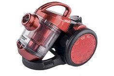 Пылесос Scarlett SC-VC80C01 Red