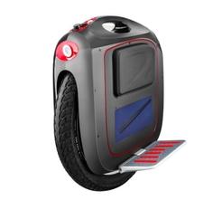 Моноколесо GotWay New Msuper V3 1600Wh