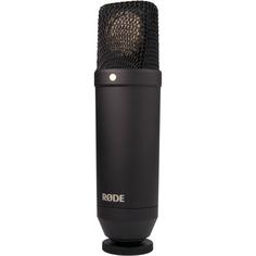 Микрофон Rode NT1-KIT