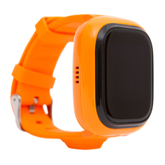 Умные часы EnBe Enjoy the Best Children Watch 529 Orange
