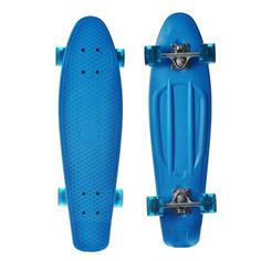 Скейт Action PW-515