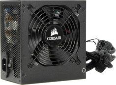 Блок питания Corsair CX650M CP-9020103-EU