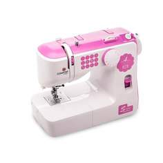 Швейная машинка Comfort 210