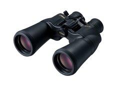 Бинокль Nikon 10-22x50 Aculon A211