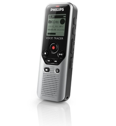 Диктофон Philips DVT1200/00