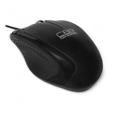 Мышь CBR CM 307 Black