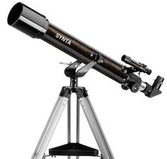 Телескоп Synta SBK707AZ2