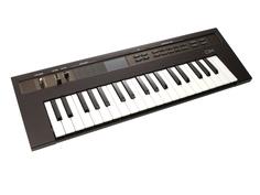 Синтезатор Yamaha Reface DX