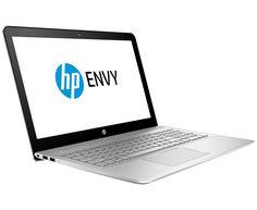 Ноутбук HP Envy 15-as007ur X5C65EA (Intel Core i5-6260U 1.8 GHz/8192Mb/1000Gb/No ODD/Intel HD Graphics/Wi-Fi/Bluetooth/Cam/15.6/3840x2160/Windows 10 64-bit) 373682 Hewlett Packard