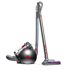 Пылесос Dyson Cinetic Big Ball Animalpro