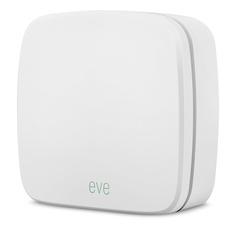 Погодная станция Elgato Eve Room White 1ER109901000