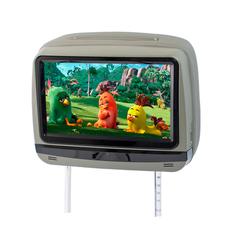 Монитор в авто AVIS AVS0945T Grey