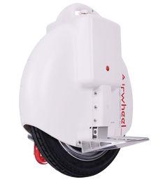 Моноколесо Airwheel X8 White