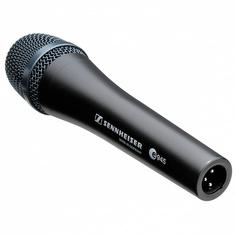 Радиомикрофон Sennheiser E 945