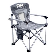 Стул Adrenalin Republic Mighty Duke - складное кресло