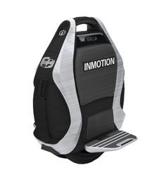 Моноколесо Inmotion V3 PRO Silver