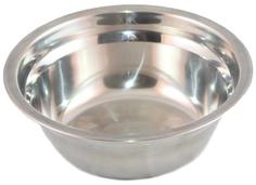 Посуда Следопыт PF-CWS-P46 - миска