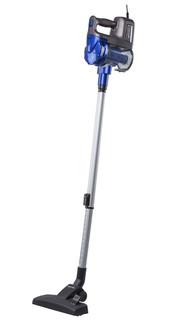 Пылесос Kitfort KT-513-2 Blue-Grey