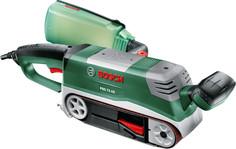 Шлифовальная машина Bosch PBS 75 AE 06032A1120