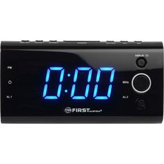 Часы First FA-2419-3
