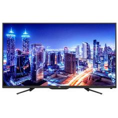 Телевизор JVC LT-32M550
