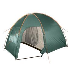 Палатка Totem Apache Green TTT-007.09