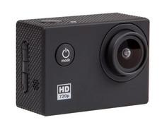 Экшн-камера Prolike HD Black PLAC002BL