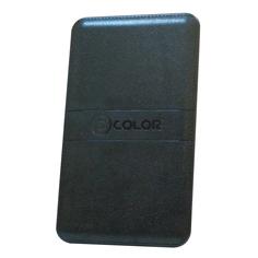 Комплект спутникового телевидения D-Color DCA-101