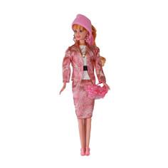 Кукла Yako Кукла M6576-4