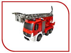 Радиоуправляемая игрушка Pilotage MB Antos 1:20 RC47814