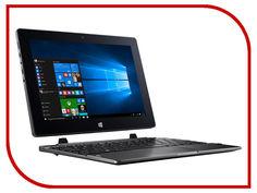 Планшет Acer Aspire Switch 10 Dock SW1-011-19J9 NT.LCSER.004 (Intel Atom x5-Z8300 1.44 GHz/2048Mb/64Gb/Bluetooth/Cam/10.1/1280x800/Windows 10)