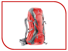 Рюкзак Deuter Futura 32 Fire-Granite 34254_5510