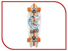Скейт Ecos Shaun White 4690408098660