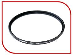 Светофильтр Fujimi PRO Super Slim UV 72mm