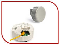 Wi-Fi роутер MikroTik RouterBoard SXT Lite5 SXT 5nD 2r RBSXT-5nDr2