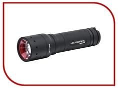 Фонарь LED Lenser T7.2 9807