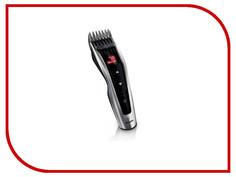 Машинка для стрижки волос Philips HC7460