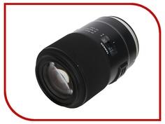 Объектив Tamron Nikon SP 90mm F/2.8 MACRO VC