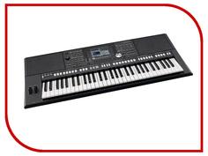 Синтезатор Yamaha PSR-S970