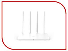 Wi-Fi роутер Xiaomi Mi Wi-Fi Router3C White