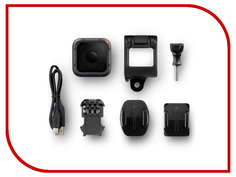 Экшн-камера GoPro Hero 5 Session CHDHS-501