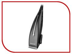 Машинка для стрижки волос Maxwell 2112 BK