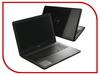 Ноутбуки Dell