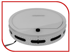 Пылесос-робот Clever&Clean Zpro-Series WM II