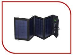 Зарядное устройство Palmexx x2USB PX/SOLAR 14W