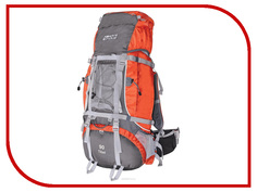 Рюкзак Nova Tour Тибет 90 Grey-Terracotta 95772-250-00