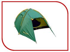 Палатка Talberg Trapper 2 Green