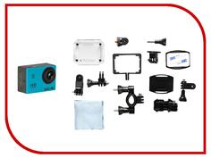 Экшн-камера SJCAM SJ4000 Light Blue